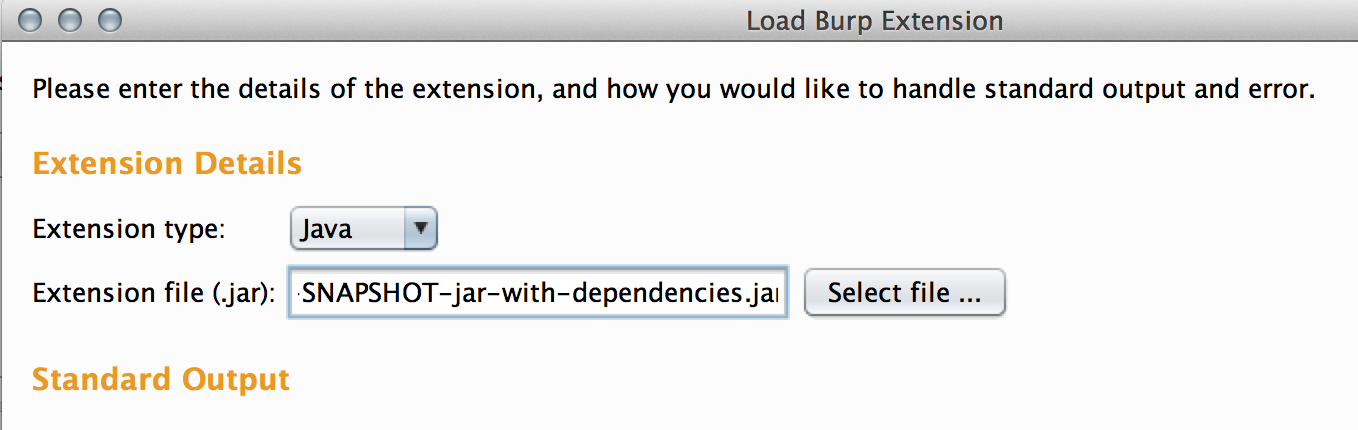 How To Use Burp Suite - Burp Extensions