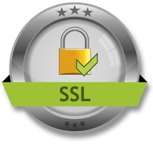 SSL Certificate From letsencrypt.org