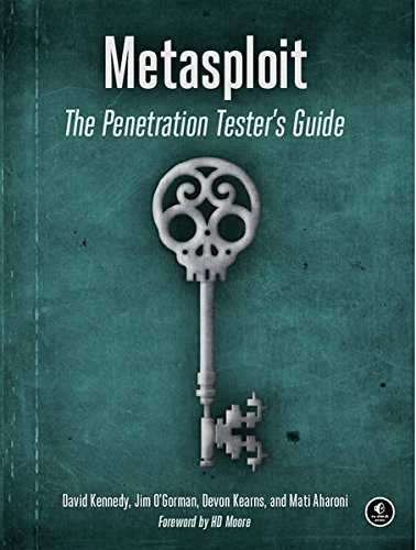 Metasploit-The-Penetration-Testers-Guide-0