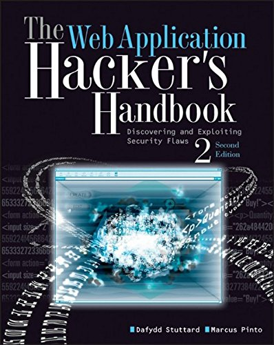 The-Web-Application-Hackers-Handbook-Finding-and-Exploiting-Security-Flaws-0