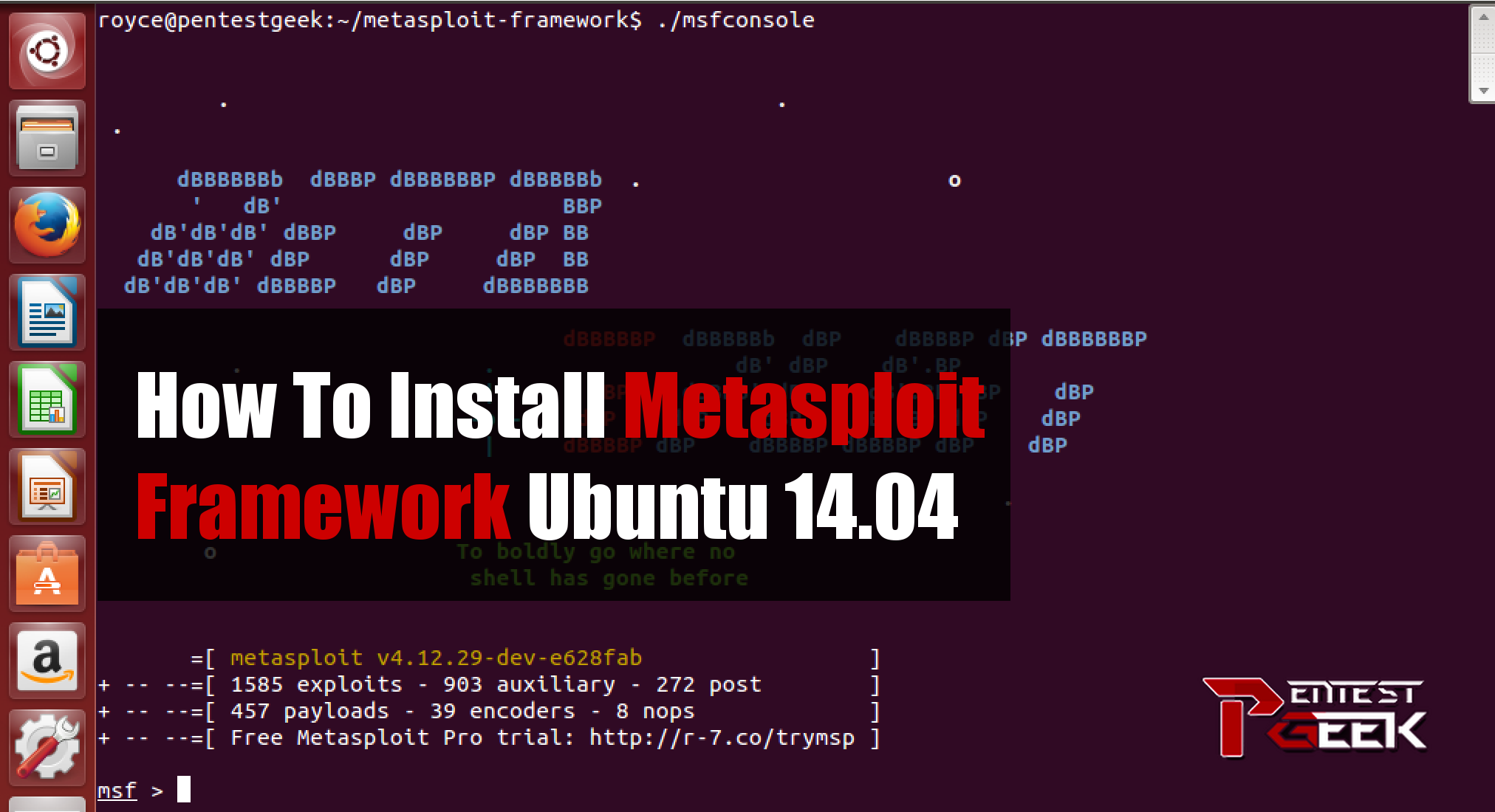 How-to-install-metasploit-framework-ubuntu-14-04