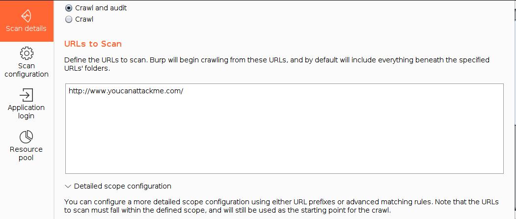 Burp Suite 2 0 Beta Review - Pentest Geek